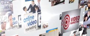 Video Content for Online Success