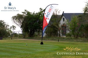 st-mary_s-golf-day-2