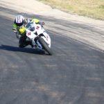 Rokkit Digital Racing Dezzi Raceway Clinton Massey Hicks
