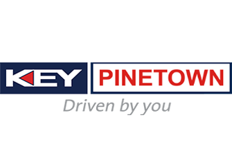 Key Group Pinetown