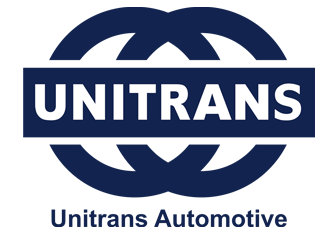Unitrans Motors Group