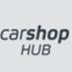 CarshopHub